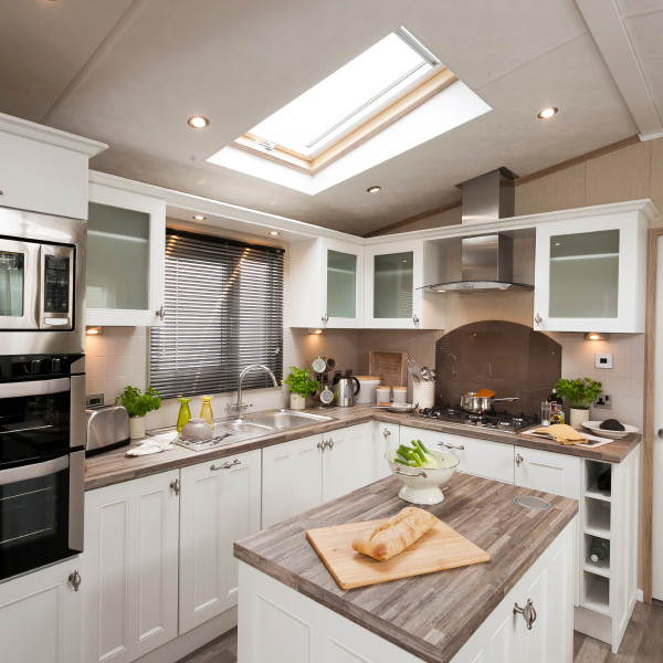 kitchen design knightsbridge lake district lodges for pemberton 560
