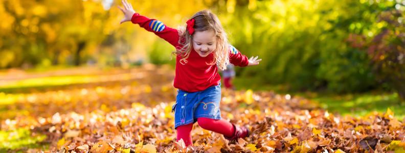 family-events-cumbria-autumn
