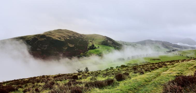 Family Friendly Walks Lake District Sale Fell