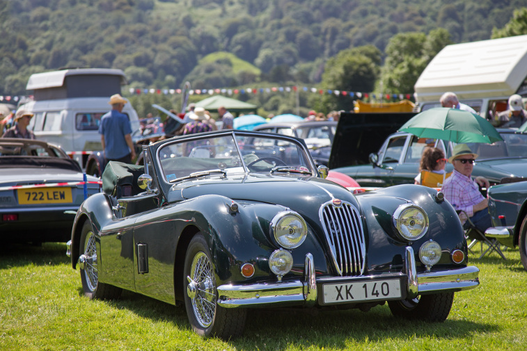 19 Things to do in the Lake District in 2019 lakes classic car